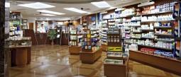 Pharmacie Boissinot